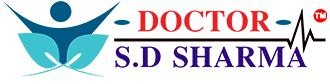 Dr SD Sharma