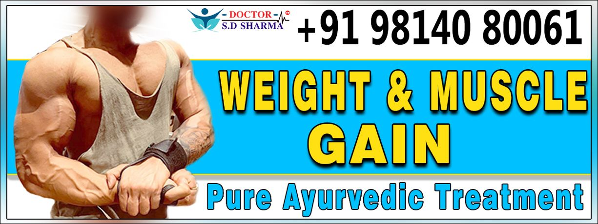Weight Gain | Muscle Gain | Low Weight | Weight Gain in Jalandhar | Weight Gain in Punjab | Weight Gain In Ludhiana | Weight Gain in Amritsar | Weight Gain in Phagwara | Weight Gain in Goraya | Weight Gain in Samrala | Weight Gain In Khanna | Weight Gain in Ferozpur | Weight Gain in Patiala | Weight Gain in Batala | Weight Gain in Moga | Weight Gain in Sangrur | Weight Gain in Faridkot | Weight Gain In Pathankot | Weight Gain In Jammu And Kashmir | Weight Gain In Rajpura | Weight Gain in Gobindgarh | Weight Gain In Himachal Pradesh | Weight Gain In Haryana | Weight Gain in Ambala | Weight Gain in Amabala Cantt | Weight Gain in Sonipat | Weight Gain in Panipat | Weight Gain in Chandigarh | Weight Gain in Mohali | Weight Gain in Kharar | Weight Gain in Nawan Shehar | Weight Gain in Ropar | Weight Gain in Panchkula | Weight Gain in Zirakpur | Weight Gain in Delhi NCR | Weight Gain in Gurugram | Weight Gain in Noida | Weight Gain in Uttarakhand | Weight Gain in Goa | Weight Gain In Maharashtra | Weight Gain In Gujrat | Weight Gain in Madhya Pradesh | Weight Gain in Andhra Pradesh | Weight Gain in Kerala | Weight Gain in Karnataka | Weight Gain in Tamil Nadu | Weight Gain in Bangalore | Weight Gain in Mangalore | Weight Gain in Chennai | Weight Gain in Rajasthan | Weight Gain in Bihar | Weight Gain in London | Weight Gain In Luton | Weight Gain in Birmingham | Weight Gain in Wolverhampton | Weight Gain in South Hall (UB2) | Weight Gain in Scotland | Weight Gain in England | Weight Gain in Sydney | Weight Gain in Melbourne | Weight Gain in Brisbane | Weight Gain in Perth | Weight Gain in Adelaide | Weight Gain in Australia | Weight Gain in Auckland | Weight Gain in New Zealand | Weight Gain in Wellington | Weight Gain in Christchurch | Weight Gain in Queenstown | Weight Gain in Queensland | Weight Gain in Brampton | Weight Gain in Toronto | Weight Gain in Ontario | Weight Gain in Mississauga | Weight Gain in New South Wales | Weight Gain in Vancouver | Weight Gain in dubai | Weight Gain in Germany | Weight Gain in Fiji | Weight Gain in India | Weight Gain in Wembley | Weight Gain in California | Weight Gain in New York | Weight Gain in United States Of America | Weight Gain in New Jersey | Weight Gain in Nevada | Weight Gain In Florida | Weight Gain in Texas | Weight Gain in Alaska | Weight Gain in Hawaii | Weight Gain in Minnesota | Weight Gain in World | Weight Gain Treatment in Jalandhar | Weight Gain Treatment in Punjab | Weight Gain Treatment In Ludhiana | Weight Gain Treatment in Amritsar | Weight Gain Treatment in Phagwara | Weight Gain Treatment in Goraya | Weight Gain Treatment in Samrala | Weight Gain Treatment In Khanna | Weight Gain Treatment in Ferozpur | Weight Gain Treatment in Patiala | Weight Gain Treatment in Batala | Weight Gain Treatment in Moga | Weight Gain Treatment in Sangrur | Weight Gain Treatment in Faridkot | Weight Gain Treatment In Pathankot | Weight Gain Treatment In Jammu And Kashmir | Weight Gain Treatment In Rajpura | Weight Gain Treatment in Gobindgarh | Weight Gain Treatment In Himachal Pradesh | Weight Gain Treatment In Haryana | Weight Gain Treatment in Ambala | Weight Gain Treatment in Amabala Cantt | Weight Gain Treatment in Sonipat | Weight Gain Treatment in Panipat | Weight Gain Treatment in Chandigarh | Weight Gain Treatment in Mohali | Weight Gain Treatment in Kharar | Weight Gain Treatment in Nawan Shehar | Weight Gain Treatment in Ropar | Weight Gain Treatment in Panchkula | Weight Gain Treatment in Zirakpur | Weight Gain Treatment in Delhi NCR | Weight Gain Treatment in Gurugram | Weight Gain Treatment in Noida | Weight Gain Treatment in Uttarakhand | Weight Gain Treatment in Goa | Weight Gain Treatment In Maharashtra | Weight Gain Treatment In Gujrat | Weight Gain Treatment in Madhya Pradesh | Weight Gain Treatment in Andhra Pradesh | Weight Gain Treatment in Kerala | Weight Gain Treatment in Karnataka | Weight Gain Treatment in Tamil Nadu | Weight Gain Treatment in Bangalore | Weight Gain Treatment in Mangalore | Weight Gain Treatment in Chennai | Weight Gain Treatment in Rajasthan | Weight Gain Treatment in Bihar | Weight Gain Treatment in London | Weight Gain Treatment In Luton | Weight Gain Treatment in Birmingham | Weight Gain Treatment in Wolverhampton | Weight Gain Treatment in South Hall (UB2) | Weight Gain Treatment in Scotland | Weight Gain Treatment in England | Weight Gain Treatment in Sydney | Weight Gain Treatment in Melbourne | Weight Gain Treatment in Brisbane | Weight Gain Treatment in Perth | Weight Gain Treatment in Adelaide | Weight Gain Treatment in Australia | Weight Gain Treatment in Auckland | Weight Gain Treatment in New Zealand | Weight Gain Treatment in Wellington | Weight Gain Treatment in Christchurch | Weight Gain Treatment in Queenstown | Weight Gain Treatment in Queensland | Weight Gain Treatment in Brampton | Weight Gain Treatment in Toronto | Weight Gain Treatment in Ontario | Weight Gain Treatment in Mississauga | Weight Gain Treatment in New South Wales | Weight Gain Treatment in Vancouver | Weight Gain Treatment in dubai | Weight Gain Treatment in Germany | Weight Gain Treatment in Fiji | Weight Gain Treatment in India | Weight Gain Treatment in Wembley | Weight Gain Treatment in California | Weight Gain Treatment in New York | Weight Gain Treatment in United States Of America | Weight Gain Treatment in New Jersey | Weight Gain Treatment in Nevada | Weight Gain Treatment In Florida | Weight Gain Treatment in Texas | Weight Gain Treatment in Alaska | Weight Gain Treatment in Hawaii | Weight Gain Treatment in Minnesota | Weight Gain Treatment in World | Low Weight in Jalandhar | Low Weight in Punjab | Low Weight In Ludhiana | Low Weight in Amritsar | Low Weight in Phagwara | Low Weight in Goraya | Low Weight in Samrala | Low Weight In Khanna | Low Weight in Ferozpur | Low Weight in Patiala | Low Weight in Batala | Low Weight in Moga | Low Weight in Sangrur | Low Weight in Faridkot | Low Weight In Pathankot | Low Weight In Jammu And Kashmir | Low Weight In Rajpura | Low Weight in Gobindgarh | Low Weight In Himachal Pradesh | Low Weight In Haryana | Low Weight in Ambala | Low Weight in Amabala Cantt | Low Weight in Sonipat | Low Weight in Panipat | Low Weight in Chandigarh | Low Weight in Mohali | Low Weight in Kharar | Low Weight in Nawan Shehar | Low Weight in Ropar | Low Weight in Panchkula | Low Weight in Zirakpur | Low Weight in Delhi NCR | Low Weight in Gurugram | Low Weight in Noida | Low Weight in Uttarakhand | Low Weight in Goa | Low Weight In Maharashtra | Low Weight In Gujrat | Low Weight in Madhya Pradesh | Low Weight in Andhra Pradesh | Low Weight in Kerala | Low Weight in Karnataka | Low Weight in Tamil Nadu | Low Weight in Bangalore | Low Weight in Mangalore | Low Weight in Chennai | Low Weight in Rajasthan | Low Weight in Bihar | Low Weight in London | Low Weight In Luton | Low Weight in Birmingham | Low Weight in Wolverhampton | Low Weight in South Hall (UB2) | Low Weight in Scotland | Low Weight in England | Low Weight in Sydney | Low Weight in Melbourne | Low Weight in Brisbane | Low Weight in Perth | Low Weight in Adelaide | Low Weight in Australia | Low Weight in Auckland | Low Weight in New Zealand | Low Weight in Wellington | Low Weight in Christchurch | Low Weight in Queenstown | Low Weight in Queensland | Low Weight in Brampton | Low Weight in Toronto | Low Weight in Ontario | Low Weight in Mississauga | Low Weight in New South Wales | Low Weight in Vancouver | Low Weight in dubai | Low Weight in Germany | Low Weight in Fiji | Low Weight in India | Low Weight in Wembley | Low Weight in California | Low Weight in New York | Low Weight in United States Of America | Low Weight in New Jersey | Low Weight in Nevada | Low Weight In Florida | Low Weight in Texas | Low Weight in Alaska | Low Weight in Hawaii | Low Weight in Minnesota | Low Weight in World | Low Weight Treatment in Jalandhar | Low Weight Treatment in Punjab | Low Weight Treatment In Ludhiana | Low Weight Treatment in Amritsar | Low Weight Treatment in Phagwara | Low Weight Treatment in Goraya | Low Weight Treatment in Samrala | Low Weight Treatment In Khanna | Low Weight Treatment in Ferozpur | Low Weight Treatment in Patiala | Low Weight Treatment in Batala | Low Weight Treatment in Moga | Low Weight Treatment in Sangrur | Low Weight Treatment in Faridkot | Low Weight Treatment In Pathankot | Low Weight Treatment In Jammu And Kashmir | Low Weight Treatment In Rajpura | Low Weight Treatment in Gobindgarh | Low Weight Treatment In Himachal Pradesh | Low Weight Treatment In Haryana | Low Weight Treatment in Ambala | Low Weight Treatment in Amabala Cantt | Low Weight Treatment in Sonipat | Low Weight Treatment in Panipat | Low Weight Treatment in Chandigarh | Low Weight Treatment in Mohali | Low Weight Treatment in Kharar | Low Weight Treatment in Nawan Shehar | Low Weight Treatment in Ropar | Low Weight Treatment in Panchkula | Low Weight Treatment in Zirakpur | Low Weight Treatment in Delhi NCR | Low Weight Treatment in Gurugram | Low Weight Treatment in Noida | Low Weight Treatment in Uttarakhand | Low Weight Treatment in Goa | Low Weight Treatment In Maharashtra | Low Weight Treatment In Gujrat | Low Weight Treatment in Madhya Pradesh | Low Weight Treatment in Andhra Pradesh | Low Weight Treatment in Kerala | Low Weight Treatment in Karnataka | Low Weight Treatment in Tamil Nadu | Low Weight Treatment in Bangalore | Low Weight Treatment in Mangalore | Low Weight Treatment in Chennai | Low Weight Treatment in Rajasthan | Low Weight Treatment in Bihar | Low Weight Treatment in London | Low Weight Treatment In Luton | Low Weight Treatment in Birmingham | Low Weight Treatment in Wolverhampton | Low Weight Treatment in South Hall (UB2) | Low Weight Treatment in Scotland | Low Weight Treatment in England | Low Weight Treatment in Sydney | Low Weight Treatment in Melbourne | Low Weight Treatment in Brisbane | Low Weight Treatment in Perth | Low Weight Treatment in Adelaide | Low Weight Treatment in Australia | Low Weight Treatment in Auckland | Low Weight Treatment in New Zealand | Low Weight Treatment in Wellington | Low Weight Treatment in Christchurch | Low Weight Treatment in Queenstown | Low Weight Treatment in Queensland | Low Weight Treatment in Brampton | Low Weight Treatment in Toronto | Low Weight Treatment in Ontario | Low Weight Treatment in Mississauga | Low Weight Treatment in New South Wales | Low Weight Treatment in Vancouver | Low Weight Treatment in dubai | Low Weight Treatment in Germany | Low Weight Treatment in Fiji | Low Weight Treatment in India | Low Weight Treatment in Wembley | Low Weight Treatment in California | Low Weight Treatment in New York | Low Weight Treatment in United States Of America | Low Weight Treatment in New Jersey | Low Weight Treatment in Nevada | Low Weight Treatment In Florida | Low Weight Treatment in Texas | Low Weight Treatment in Alaska | Low Weight Treatment in Hawaii | Low Weight Treatment in Minnesota | Low Weight Treatment in World |